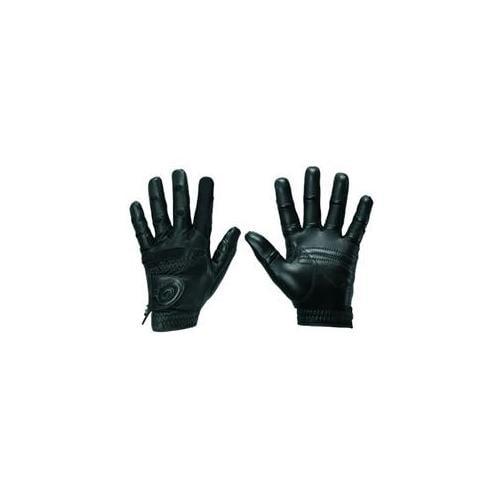 Bionic Glove BGMLM Men s Classic Golf black- Medium Left