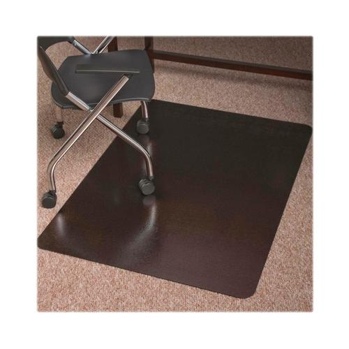 ES Robbins Design Chair Mat ESR119336