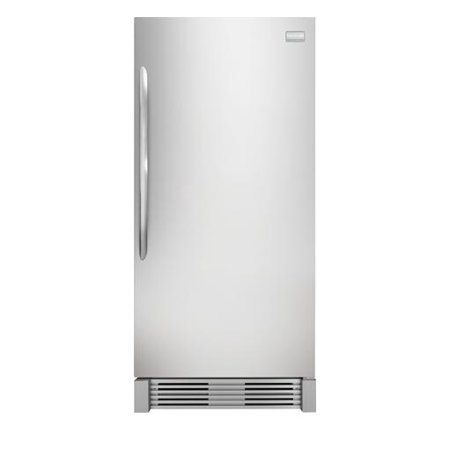 FGRU19F6QF 32 Gallery Built-In All Refrigerator with 18.6 cu. ft. Capacity  Smudge