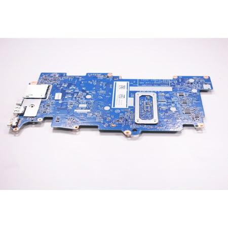 856279-601 Hp Intel Core I5-6200u Motherboard M6-AQ003DX