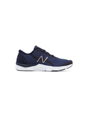 9ac6bbc89e628 Product Image New Balance Womens Wx711nm3 Low Top Lace Up Running Sneaker
