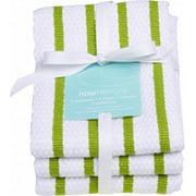 Now Designs 3 Pc Towel Set-cactus