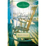 Always in My Heart - eBook