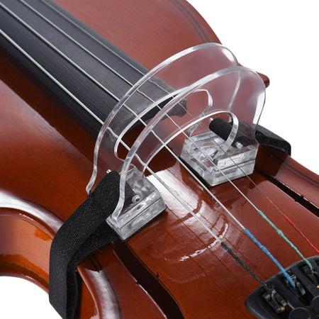 "Cherub WTB-004 Sustain Pedal Damper 0.25"" Plug for Casio Yamaha Piano Keyboard & More Universal Durable - image 3 of 5"