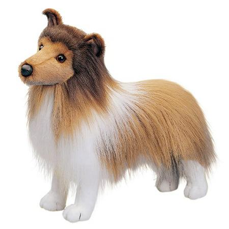 Promotional Dog Toys