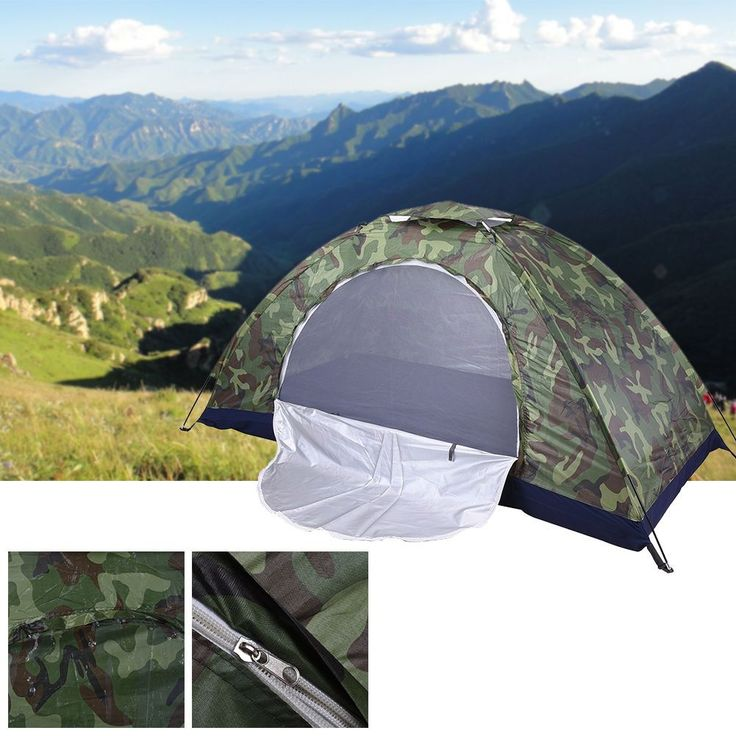 C&ing Tents Instant Set Up C&ing Tents Clearance Outdoor Hiking Fishing C& Tents Waterproof & Camping Tents Instant Set Up Camping Tents Clearance Outdoor ...