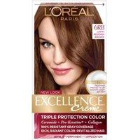L Oreal Hair Color Walmart Com Walmart Com