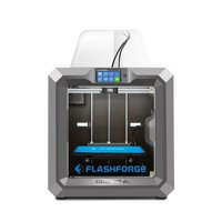 FLASHFORGE 3D PRINTER - GUIDER 2S
