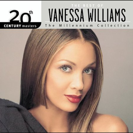 20th Century Masters: Millennium Collection (CD)