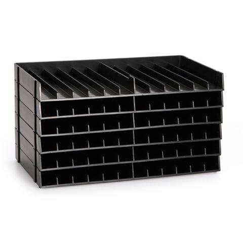 Spectrum Noir Marker Storage