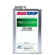 Awlgrip T0168Q  T0168Q; Hot Voc Exempt Reducer