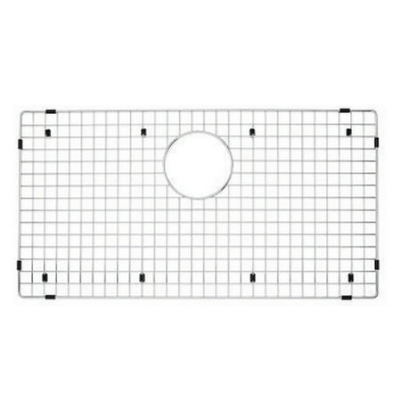 Blanco Stainless Steel Sink Grid (Precis Super Single)