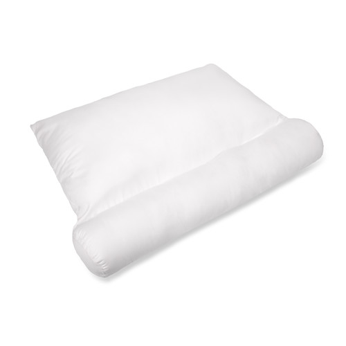 Neck Pillows And Contour Pillows Walmart Com