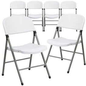 Prime Plastic Development Group Vinyl Padded Folding Chair Black Ncnpc Chair Design For Home Ncnpcorg