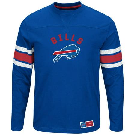 Buffalo Bills Majestic NFL