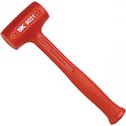 Nyon Brass Small Hammer