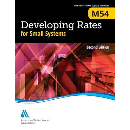 M54 Developing Rates for Small Systems, Second Edition