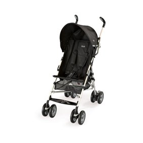 Chicco Capri Lightweight Stroller Black