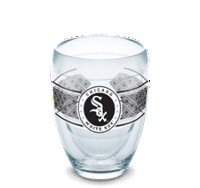 MLB Chicago White Sox Select 9 oz Tumbler