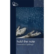 Hold the Note - eBook