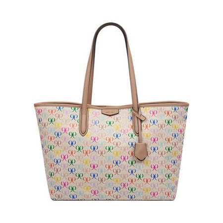 Women S Nine West Sport Dominika Tote Bag 19 X 6 12