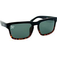 Oakland Athletics Mashup Sunglasses - OSFA