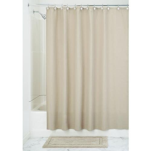 Greyleigh Oakland Shower Curtain