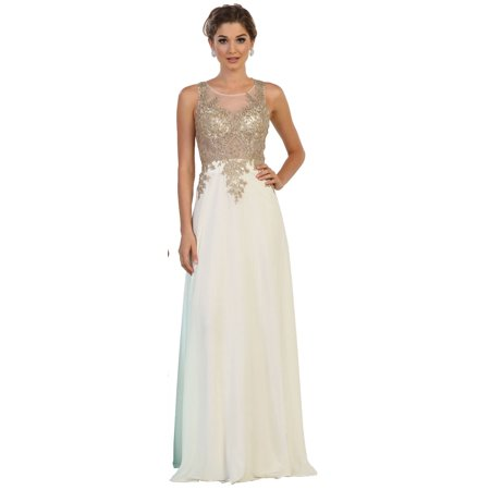 Cly Wedding Guest Dress Plus Size