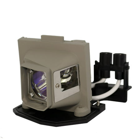 Original Osram Projector Lamp Replacement for Optoma EP723 (Bulb Only) - image 1 of 5