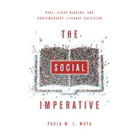 The Social Imperative (Paperback)