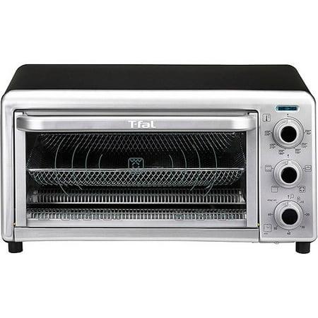 Toaster Oven On Quartz Countertop : Fal Quartz Convection Toaster Oven - Walmart.com