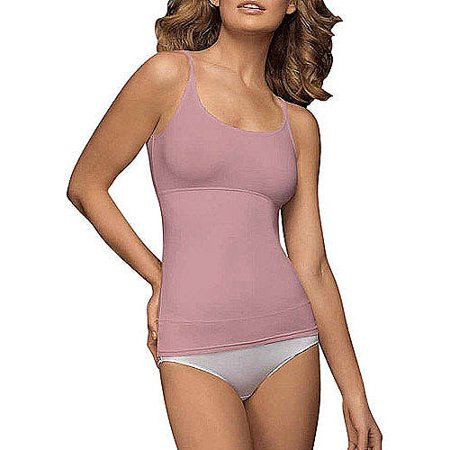 356579526e mcfrivilligblog  Plus length wear Your personal Bra Shapewear