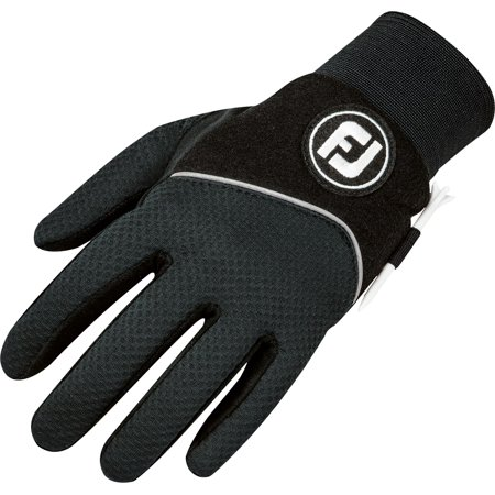 FootJoy Men's WinterSof Golf Gloves - Pair Footjoy Wintersof Golf Glove