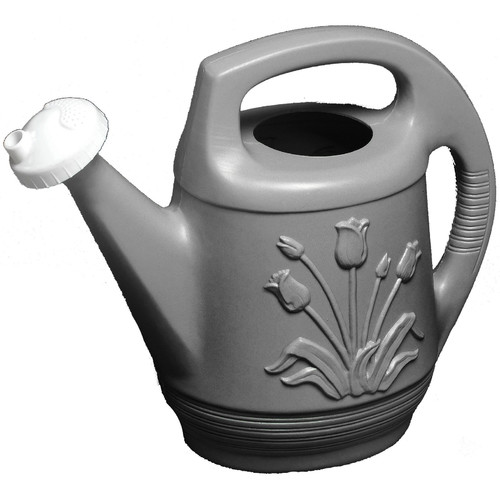 Bloem Promo Watering Can with Rotating Nozzle (Set of 12) by Bloem