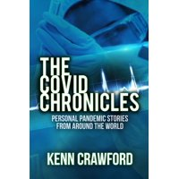 The Covid Chronicles - eBook