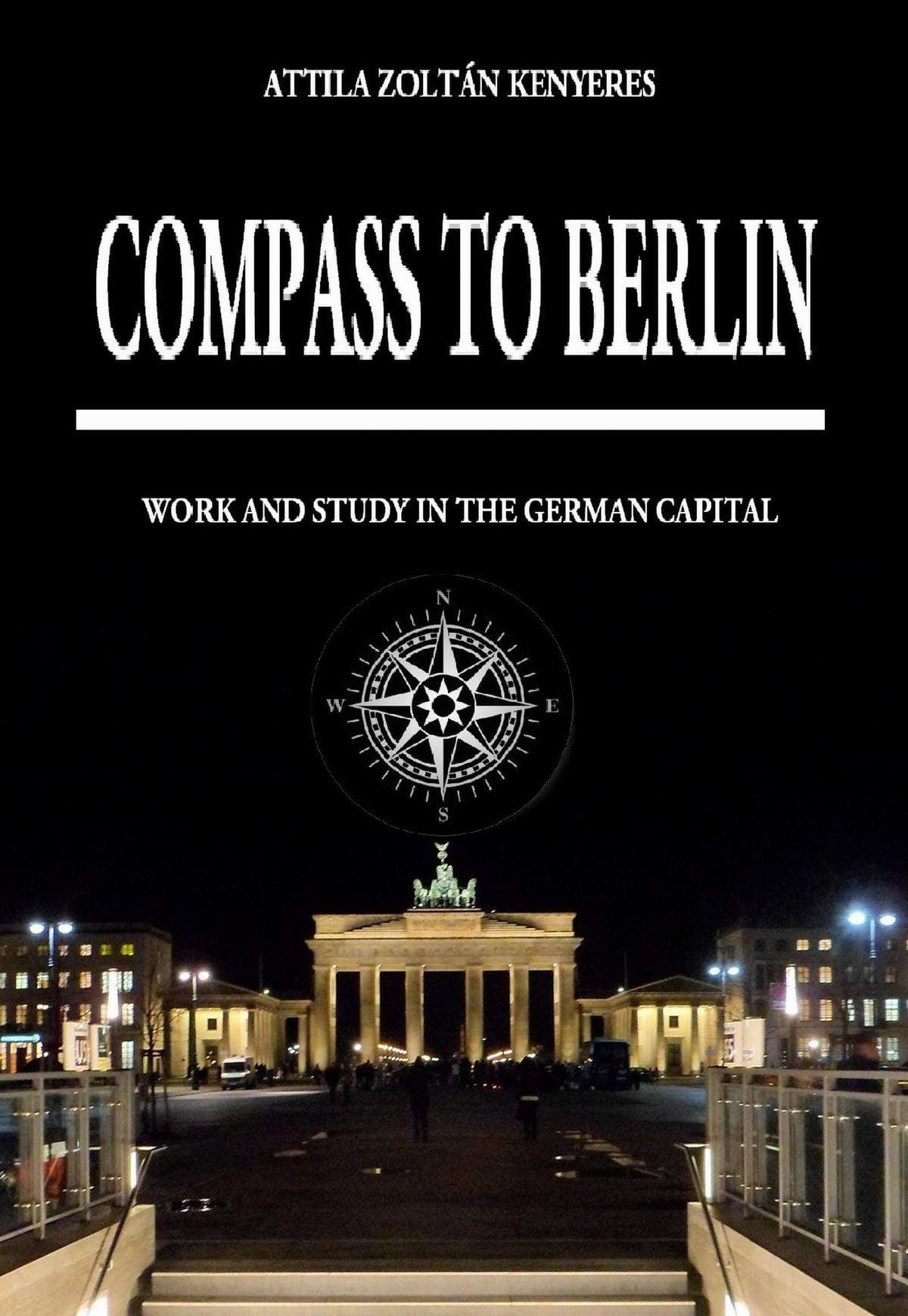 Compass Berlin