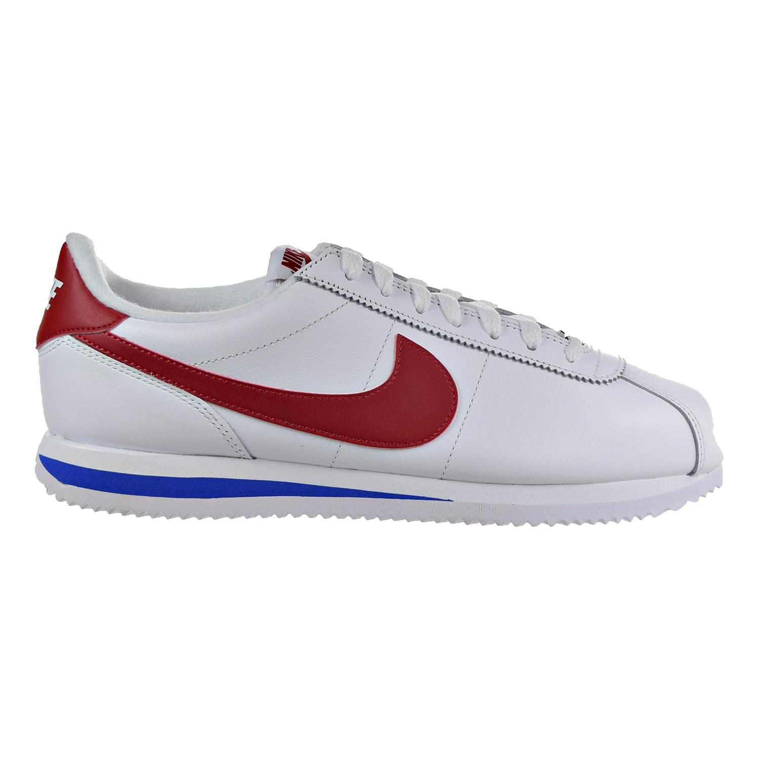 pretty nice 7f128 67152 cheap nike cortez basic leather og mens 48b86 aec7c