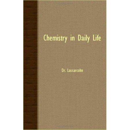 Chemistry in Daily Life (Advantages Of Chemistry In Our Daily Life)