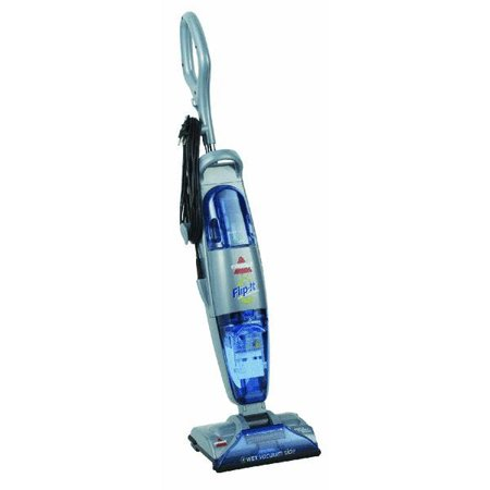 Bissell Hardwood Floor Cleaner bissell powerlifter powerbrush deep cleaning carpet cleaner 1622 carpet cleaners at hayneedle Bissell Flip T Hard Floor Cleaner 5200