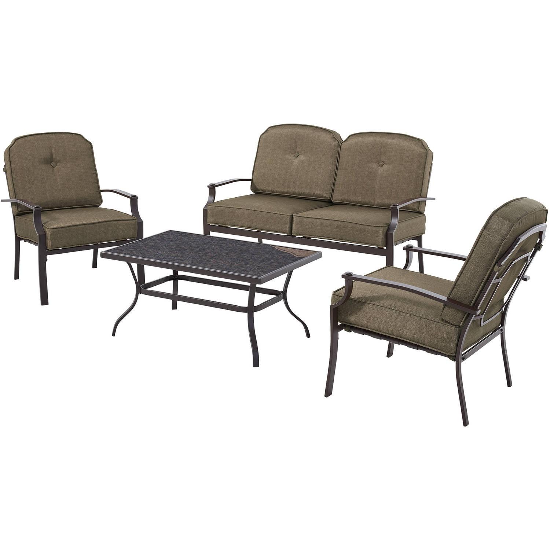 100 [ Gardenline Outdoor Furniture Cover Patio ]