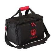 Ruger Range Bag, Black, Model 27450 by Allen Company