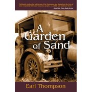A Garden of Sand