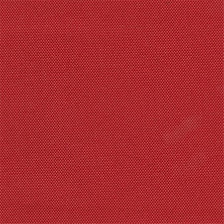 Tonto 14 58 in. Polyester with PVC Coated Fabric, Red