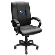 Charlotte Hornets NBA Office Chair 1000 with Secondary Logo Panel