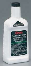 Cummins Onan 326-5365 Onafresh Gxlp Fuel Stabilizer