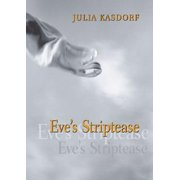 Eve's Striptease - eBook