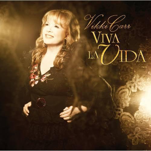 Viva La Vida (Deluxe Edition) (2CD)