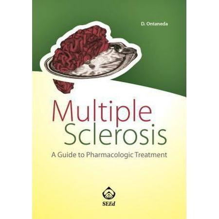 Multiple Sclerosis  9788897419471