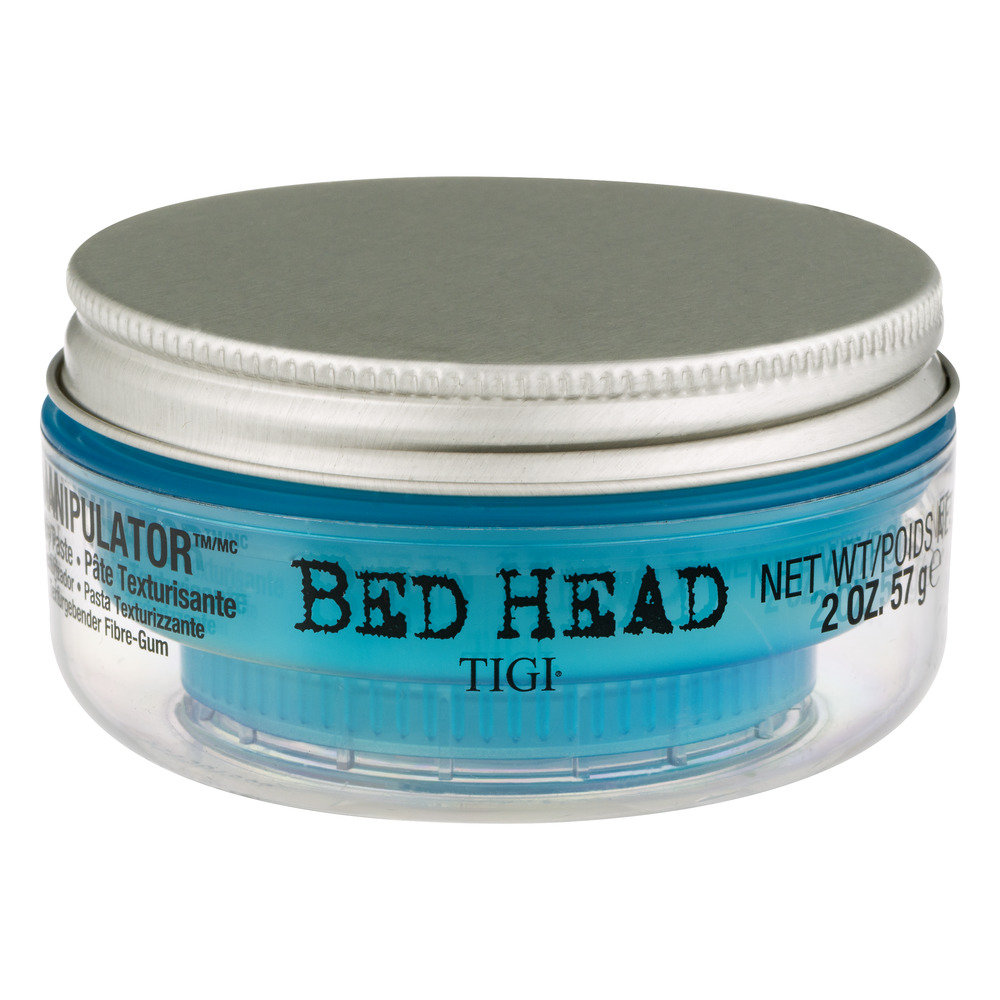 Bed Head Manipulator Texture Paste, 2.0 OZ