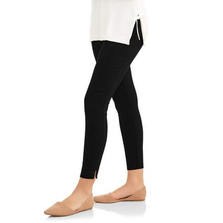 Women's Millennium Skinny Pant